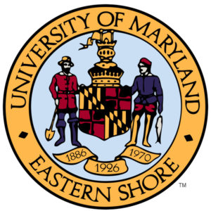 UMD, Eastern Shore (UMES)