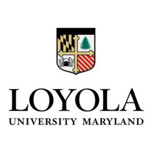 Loyola University, MD