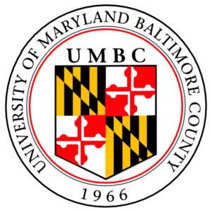 UMD, Baltimore County (UMBC)